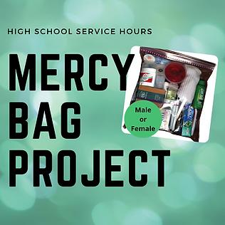 Mercy Bag Logo Web.png