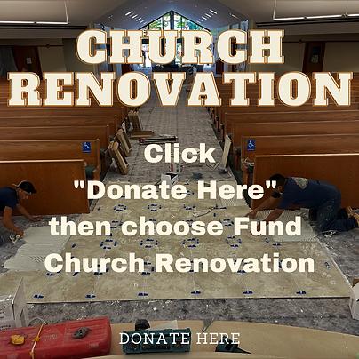 Church Reno.png