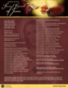 Litany-Prayer-Card-English.png