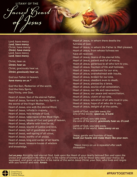 Litany-Prayer-Card-English.png