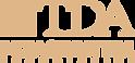 TDA Logo Gold.png