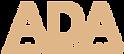 ADA Logo_Gold.png