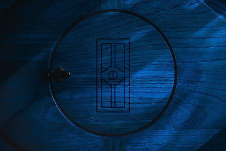 BlueDoor_IconOverlay_ReducedOpacity_edit