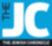 JC_logo_small.jpg