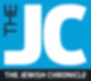 JC_logo_small.jpg
