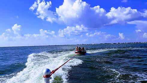 boating2019.jpg