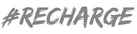 hashtagrecharge_klant_bij_Canvas_Rotterd