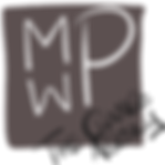 mindwork-productions_klant_bij_Canvas_Ro