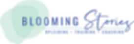 Logo-wide-1 (1).png