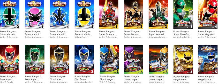 Power-Ranger_iTunes-Art.jpg