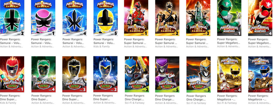 Power-Ranger_iTunes-Art.jpg
