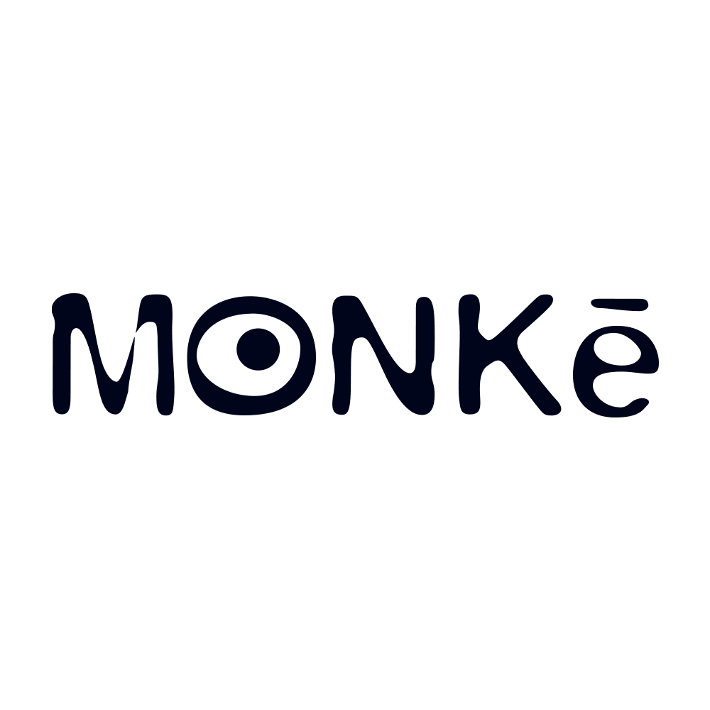 logo_monke.png