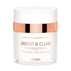 OneYou-Bright-and-Clear-Hydrating-Cream-