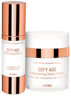 DEFY-AGE-DUO-product.png