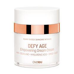 OneYou-Defy-Age-Empowering-Dream-Cream-A