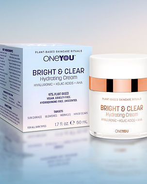 Bright-Clear-Cream_box.jpg