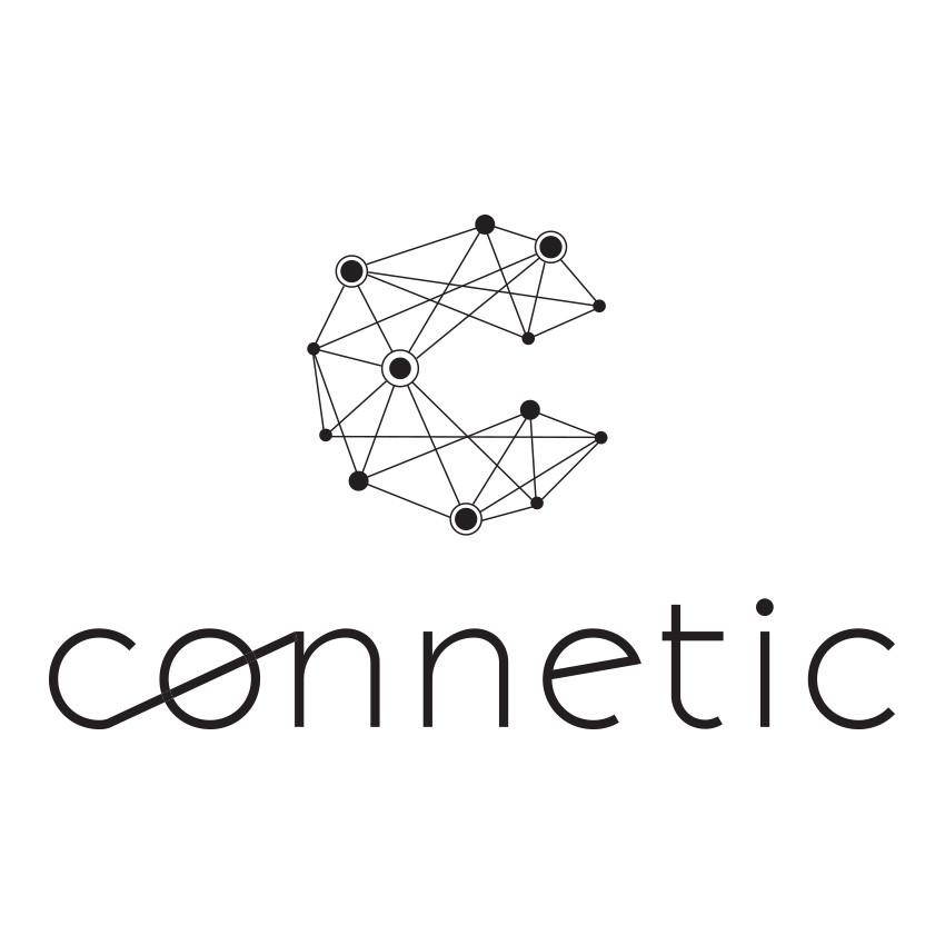 logo_Connectic.jpg