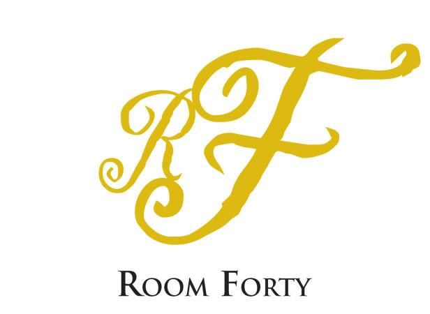 room-forty-logo.jpg