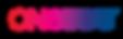ONEYOU-logo_color-sm.png