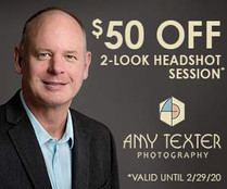 ad_Headshot-300x250.jpg