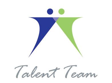talent+team+logo.jpg