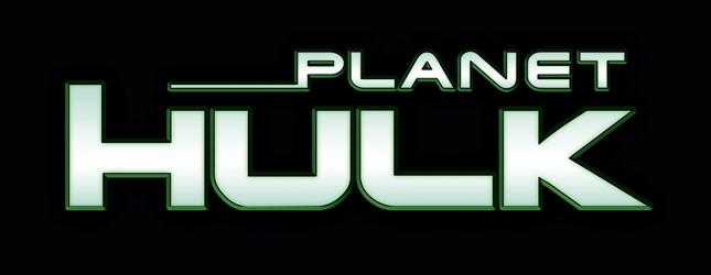 Planet_Hulk-Title-Treatment.jpg