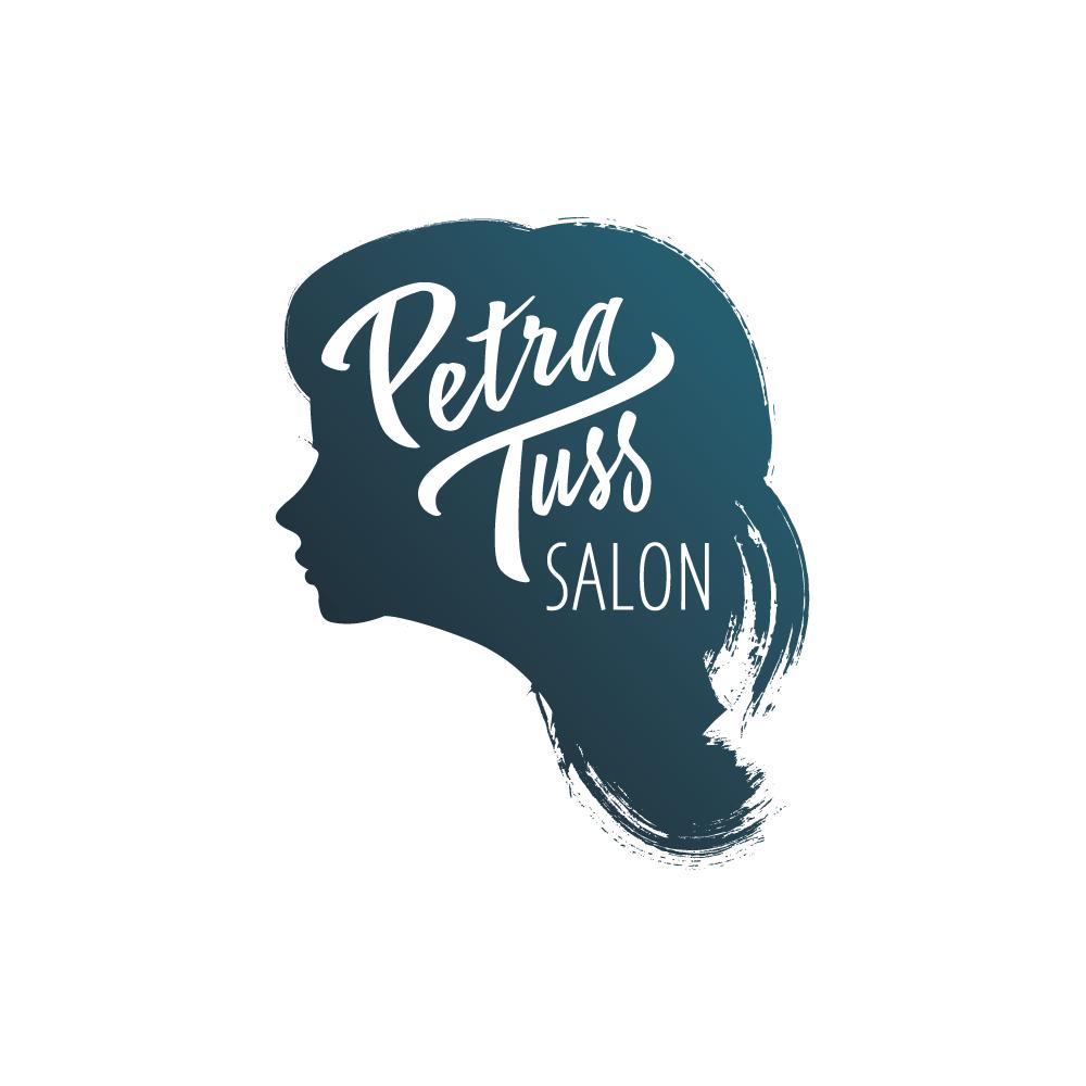 Petra-Tuss-Salon-logo_Texter.png