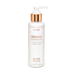 OneYou-Reviving-Facial-Cleanser-Vitamin-