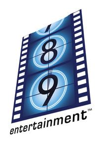 89film_logoB.jpg
