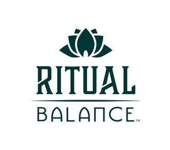 Ritual-Balance_logo-bug-2C.jpg