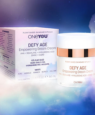 Defy-Age-Cream_box.jpg