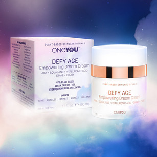 Defy-Age-Cream_box.jpg