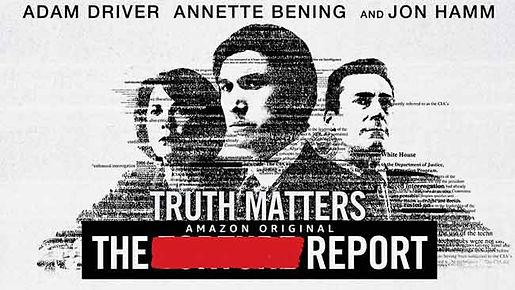 the-report_digital-cover.jpg