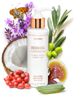 OneYou-Reviving-Facial-Cleanser.jpg
