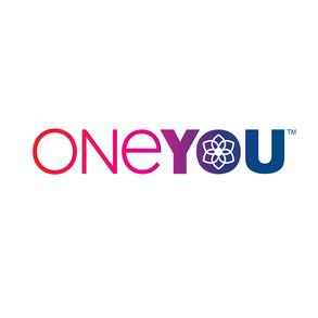 oneyou-logo.jpg
