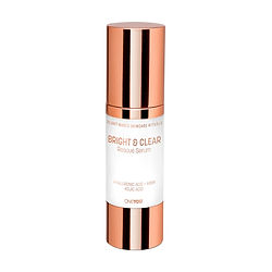 OneYou-Bright-and-Clear-Rescue-Serum-Hua