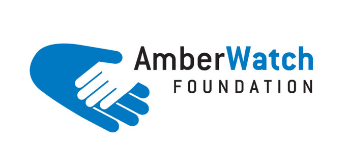 AmberWatch.jpg