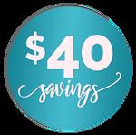 40-dollar-savings.png