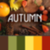 COLOR_SCHEME_AUTUMN.jpg