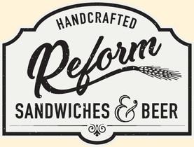 Reform_logo_bw.jpg