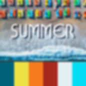 COLOR_SCHEME_SUMMER.jpg