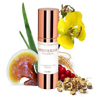 OneYou-Bright-and-Clear-Serum.jpg