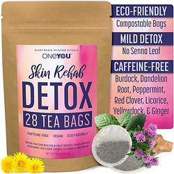Tea_Skin-Rehab-Detox-beauty.jpg