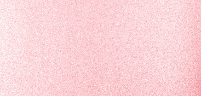 BG-sparkles-pink.jpg