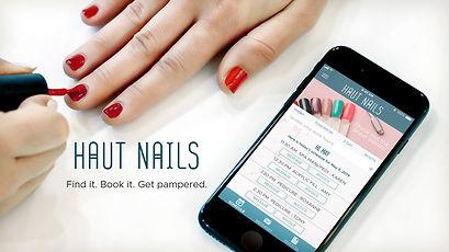 Haut-Nails_Beauty_Mobile_Mockup.jpg