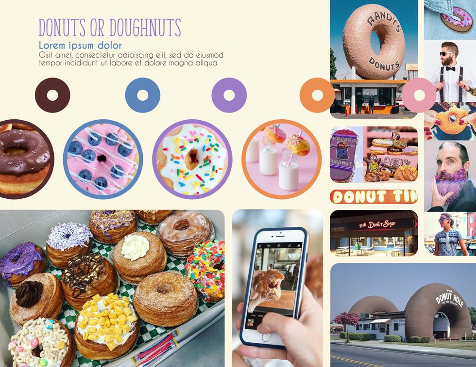 Donut-Mood-board.jpg