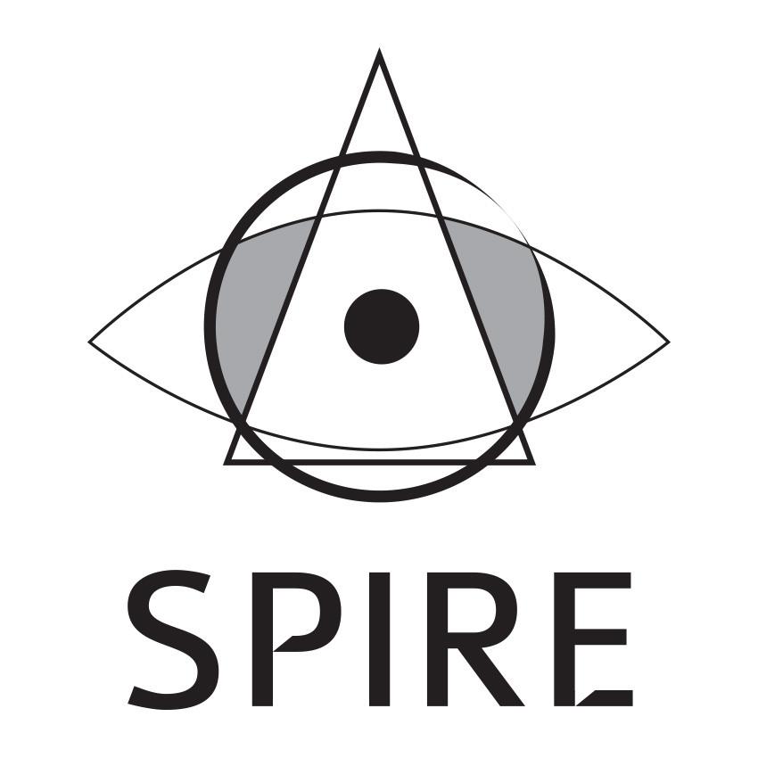 logo_spire.jpg