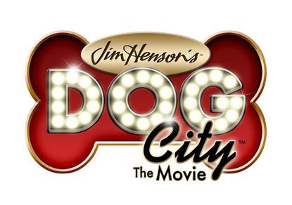 Dog_City_title.jpg
