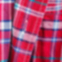 plaid-pattern.jpg