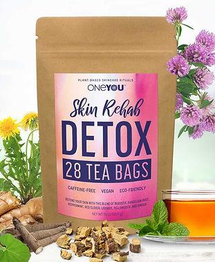 Tea_Skin-Rehab-Detox-botanical.jpg